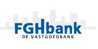 fghbank