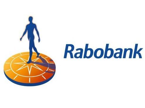Rabobank logo 1