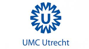 UMC Utrecht logo 2