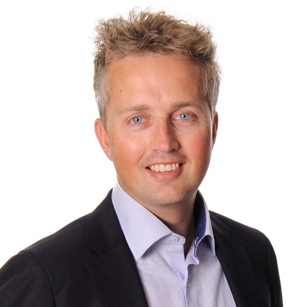 Martijn Tolsma