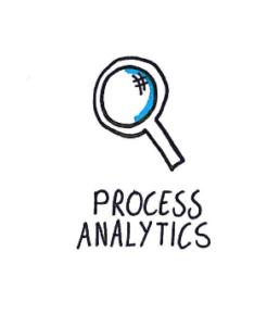 Process analytics MLC