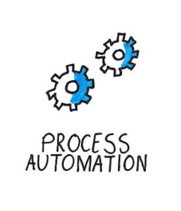 Process automation MLC