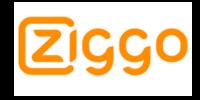 ziggo_sm