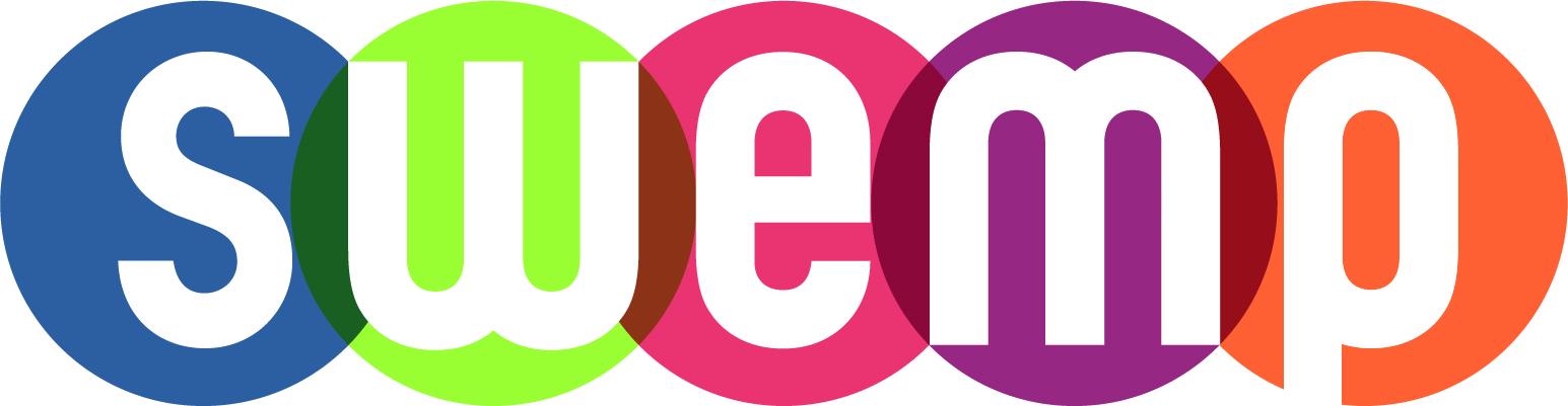 Logo van SWEMP