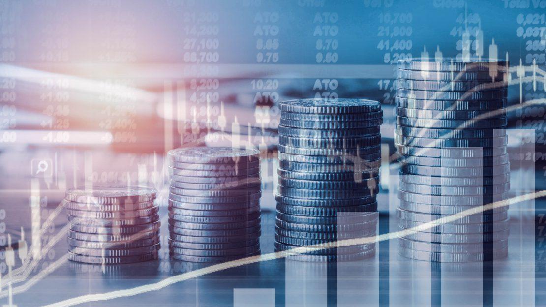 Financiële Dienstverlening MLC