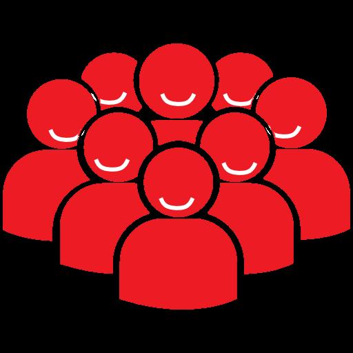 Zelforganiserende teams in operationele omgevingen