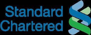 Standard chartered bank MLC